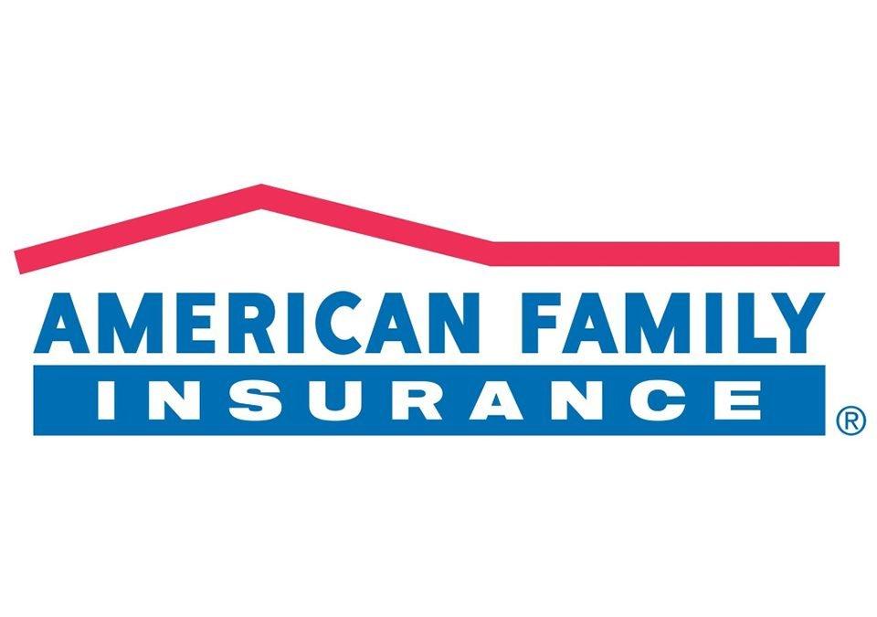 Tim Schipansky of American Family Insurance