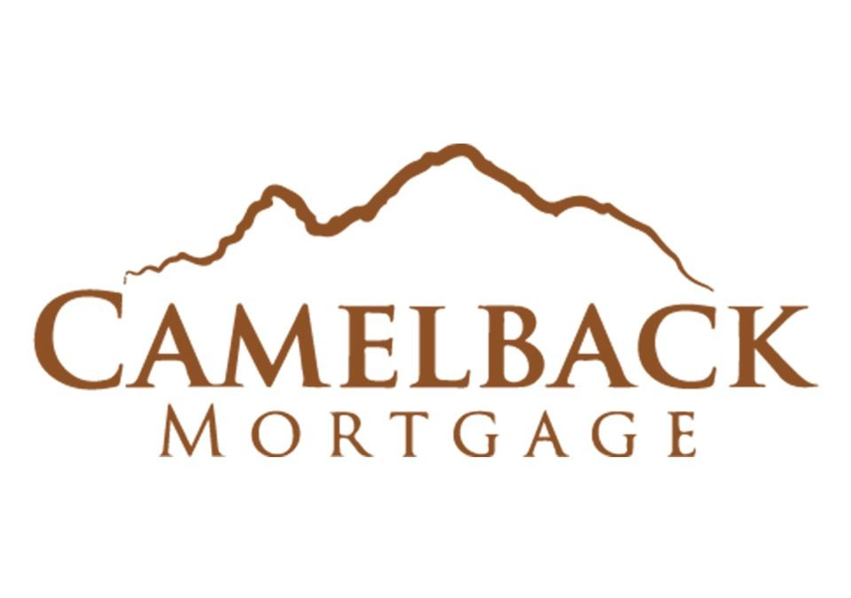 Phil Trepak of Camelback Mortgage