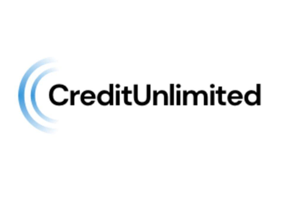 Heather Aldinger of Credit Unlimited