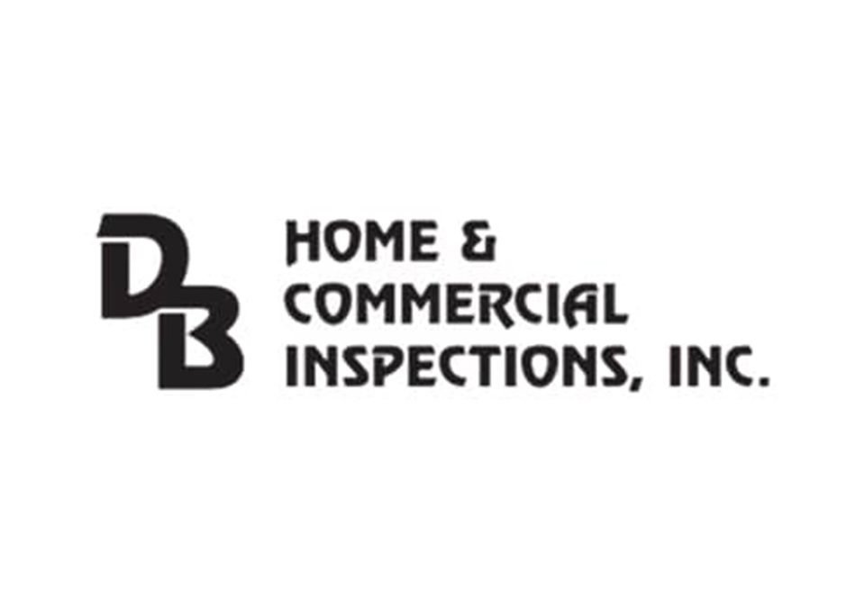 DB Home and Commercial Inspections