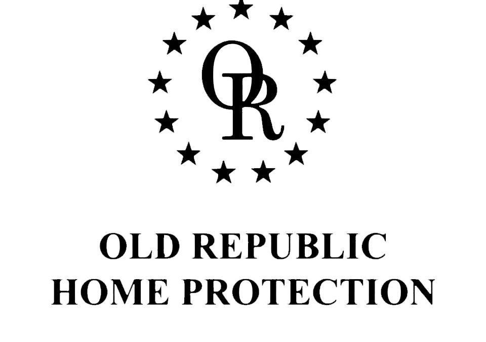 Tara Carter of Old Republic Home Protection