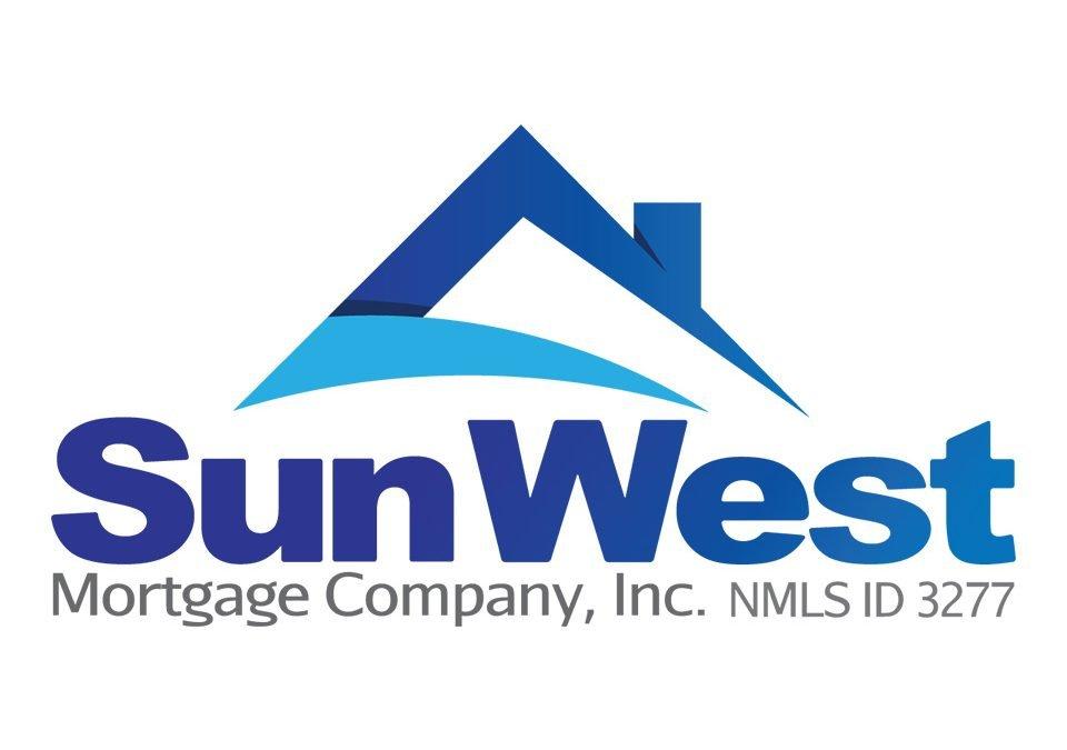 Sean Wohland of the SunWest Mortgage Company Inc.